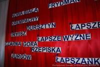 90-lecie powrotu Spisza i Orawy do Polski