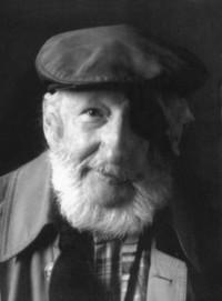 Zmarł prof. Władysław Kruszewski