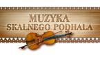 Muzyka Skalnego Podhala - promocja filmu