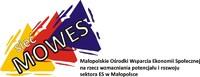 Małopolski Ośrodek Wsparcia Ekonomii Społecznej zainaugurował swoją działalność na Podhalu