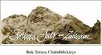 Obchody Roku Tytusa Chałubińskiego