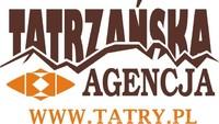 Marka Tatrzańska drogą do poprawy wizerunku regionu
