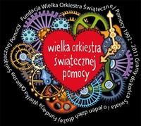 Siema! Nowy Targ zagrał dla Wielkiej Orkiestry Świątecznej Pomocy!