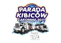 Parada Kibiców