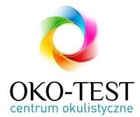 NZOZ OKO-TEST - Bezpłatne porady w zakresie okulistyki