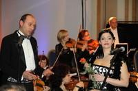 Koncert Noworoczny Solistów Wiedeńskich