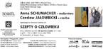 Wystawa Anny Schumacher i Czesława Jałowieckiego