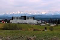 fot. Archiwum szpitala