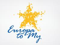 Szansa dla młodych Europejczyków!
