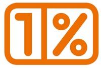 Przekaż 1% podatku potrzebującym