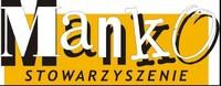 Zakaz palenia w Polsce – jak to działa? Wyniki badań i sondaży