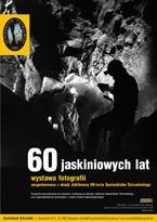 60 Jaskiniowych Lat