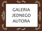 Galeria Jednego Autora