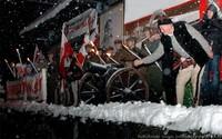 """W rocznicę odzyskania niepodległości przez Polskę """"Porozumienie Orła Białego"""""""