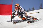 Finał cyklu TAURON Energy Ski Cup