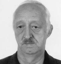 Zmarł Henryk Urbanowski