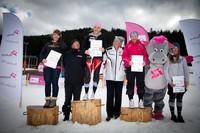 Wyłoniono zwycięzców trzeciej edycji TAURON Energy Ski Cup