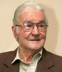 Ad multos Annos! 90-te urodziny Dyrektora Jerzego Bieleckiego