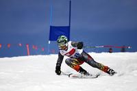 Znamy zwycięzców serii TAURON Energy Ski Cup