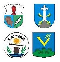 Forum Miast Narciarskich