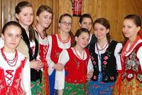 XVIII Konkurs Gawędy, Recytacji i Tańca Solowego