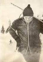 Ks. Karol Wojtyła – Jan Paweł II i Jego kontakty z górami i góralami