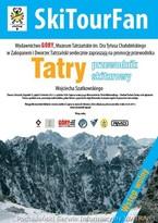 Spotkanie Ski Tour Fan w Dworcu Tatrzańskim
