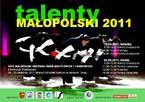 XXIV Małopolski Festiwal Form Muzycznych i Tanecznych