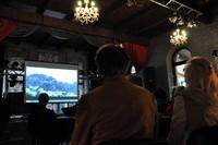 W wieczorze narciarskim wzięło udział ok. 60 osób, fot. Anna Karpiel-Semberecka