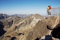 Słowacka spółka Tatry Mountain Resorts wykazała zainteresowanie ośrodkami narciarskimi w Polsce i w Czechach