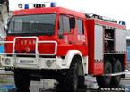 90-lecie Związku Ochotniczych Straży Pożarnych