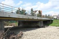 Wykonawca mostu w Trutem wyłoniony