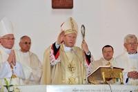 fot. Paweł Murzyn
