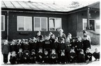 Jubileusz 150-lecia szkoły na Olczy