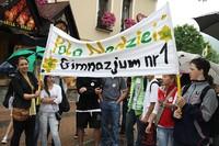 Pola Nadziei 2011