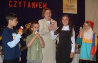 fot. Olga Wielińska-Jachymiak