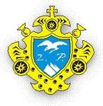 XLV Zjazd Podhalan