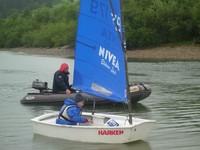 Puchar Starosty Nowotarskiego i Regaty NIVEA Błękitne Żagle