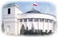 W Sejmie powstał Parlamentarny Zespół Kultury Regionalnej