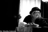 fot. Monika Lisiewicz