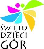"""XIX Międzynarodowy Festiwal Dziecięcych Zespołów Regionalnych """"Święto Dzieci Gór"""""""