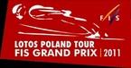 LOTOS Poland Tour FIS Grand Prix 2011
