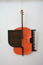Koncert w Galerii Orskiego