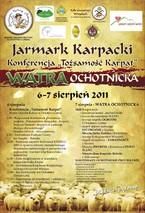 Watra Ochotnicka