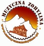 Muzyczna Zohylina 2011 – IV Otwarte Spotkania Artystyczne