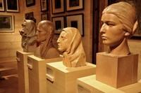 Czwartkowy Wieczór z Muzeum Tatrzańskim