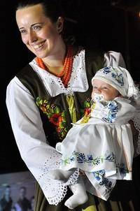 fot. Anna Karpiel-Semberecka