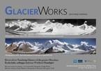 Rzeka lodu: znikające lodowce Wielkich Himalajów