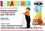 Mini Akademia