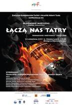 Łączą nas Tatry